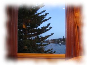 lca-window